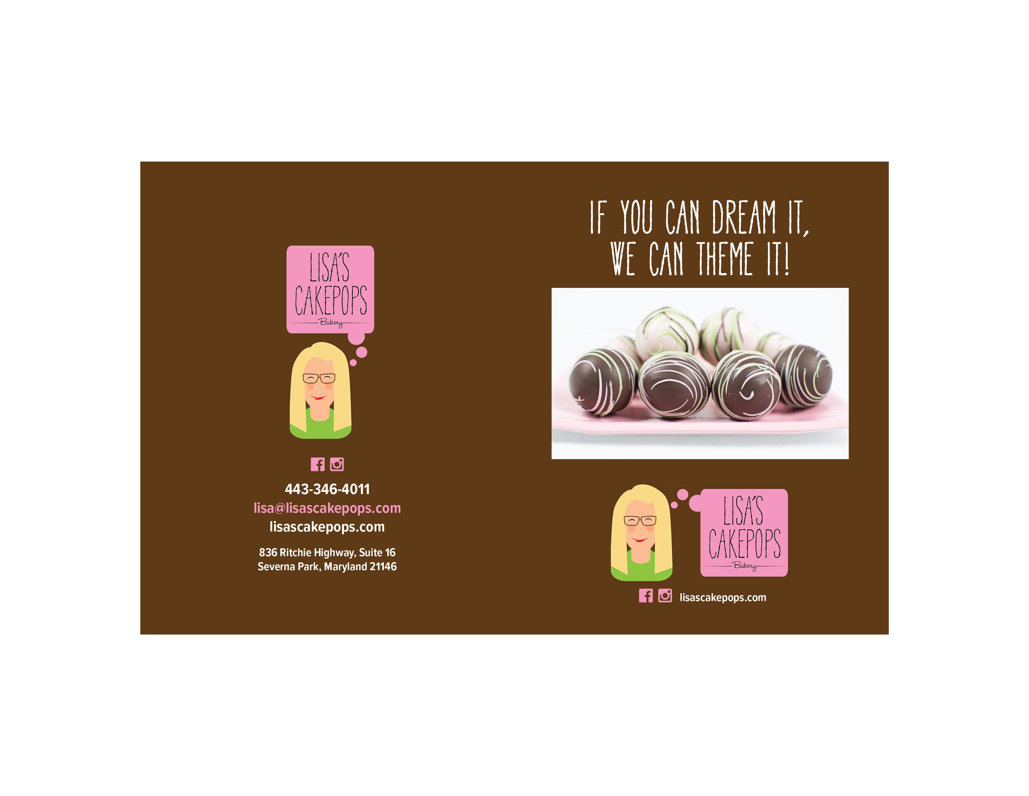 lisas-cakepops-broch-cover