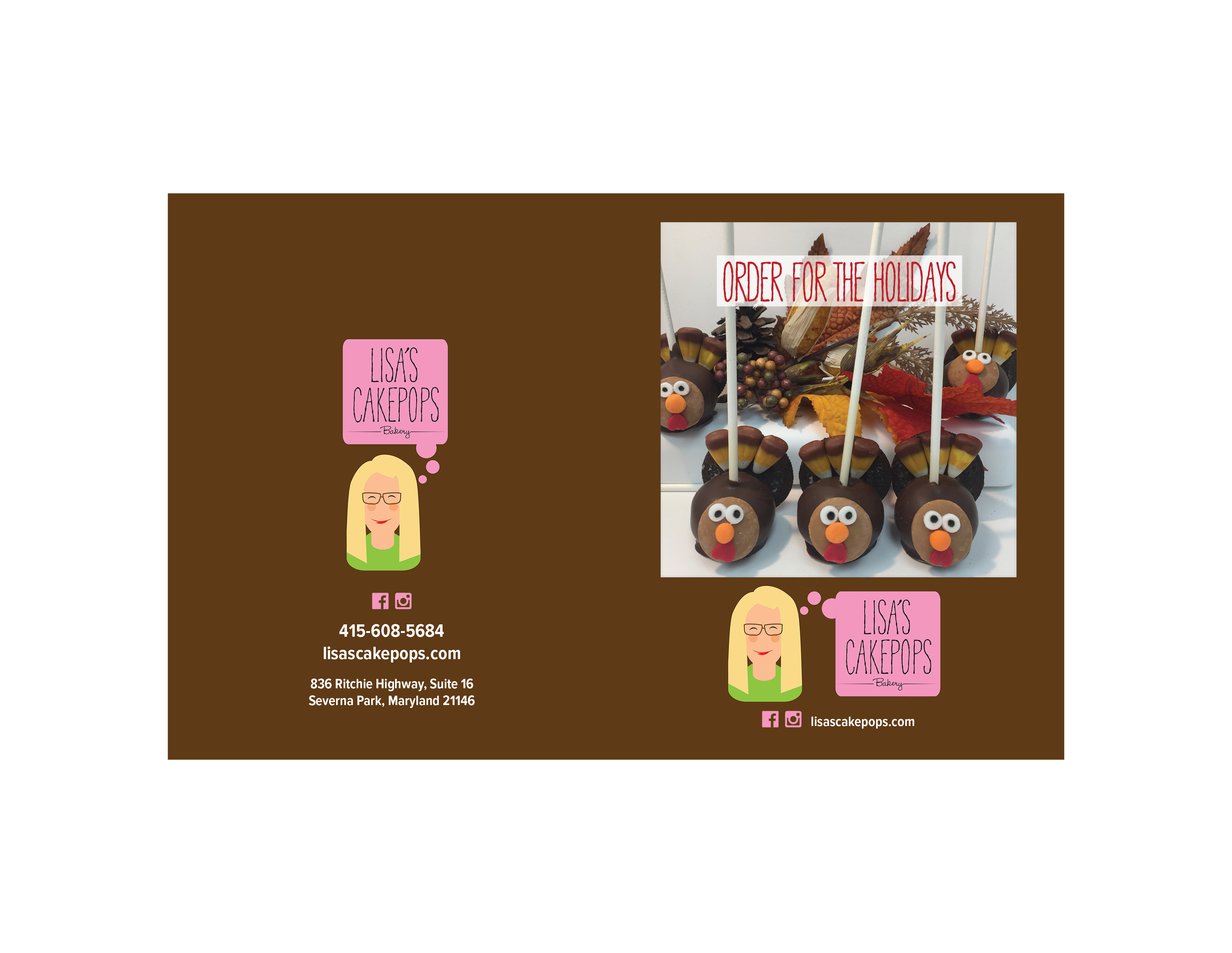 lisas-cakepops-holiday-brochure