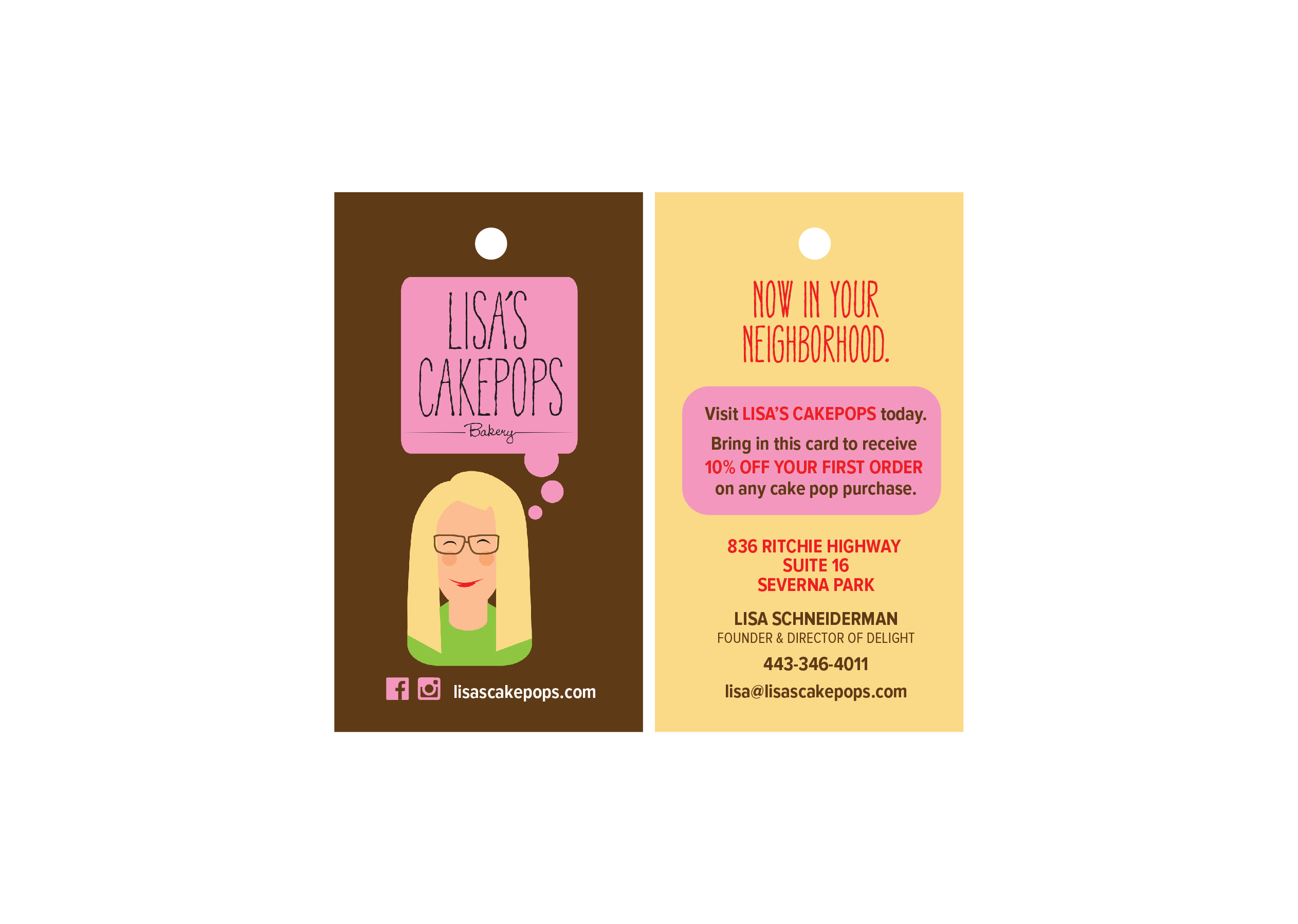 lisas-cakepops-product-tag