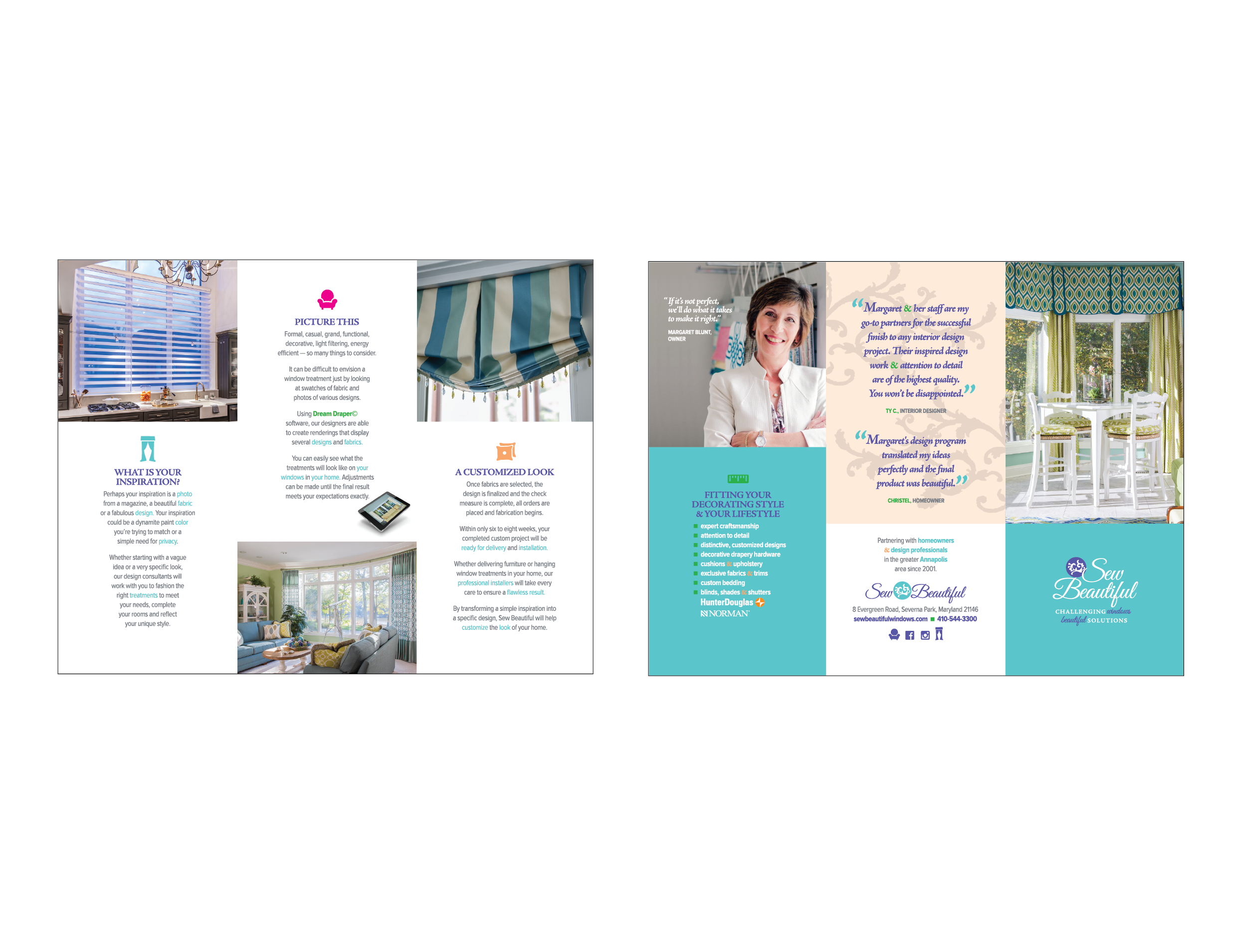 sew-beautiful-brochure-panels