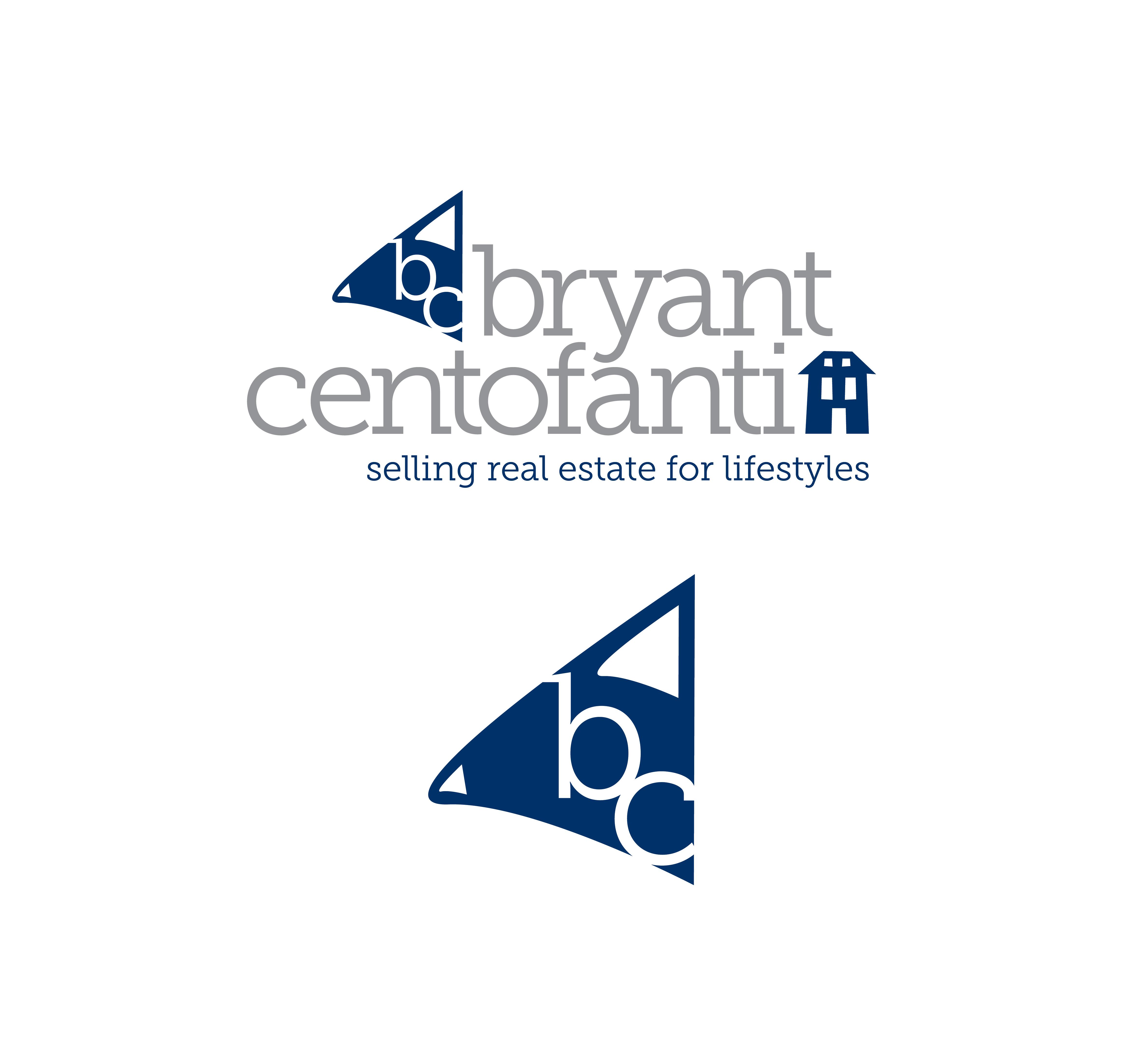 Bryant Centofanti, Realtor