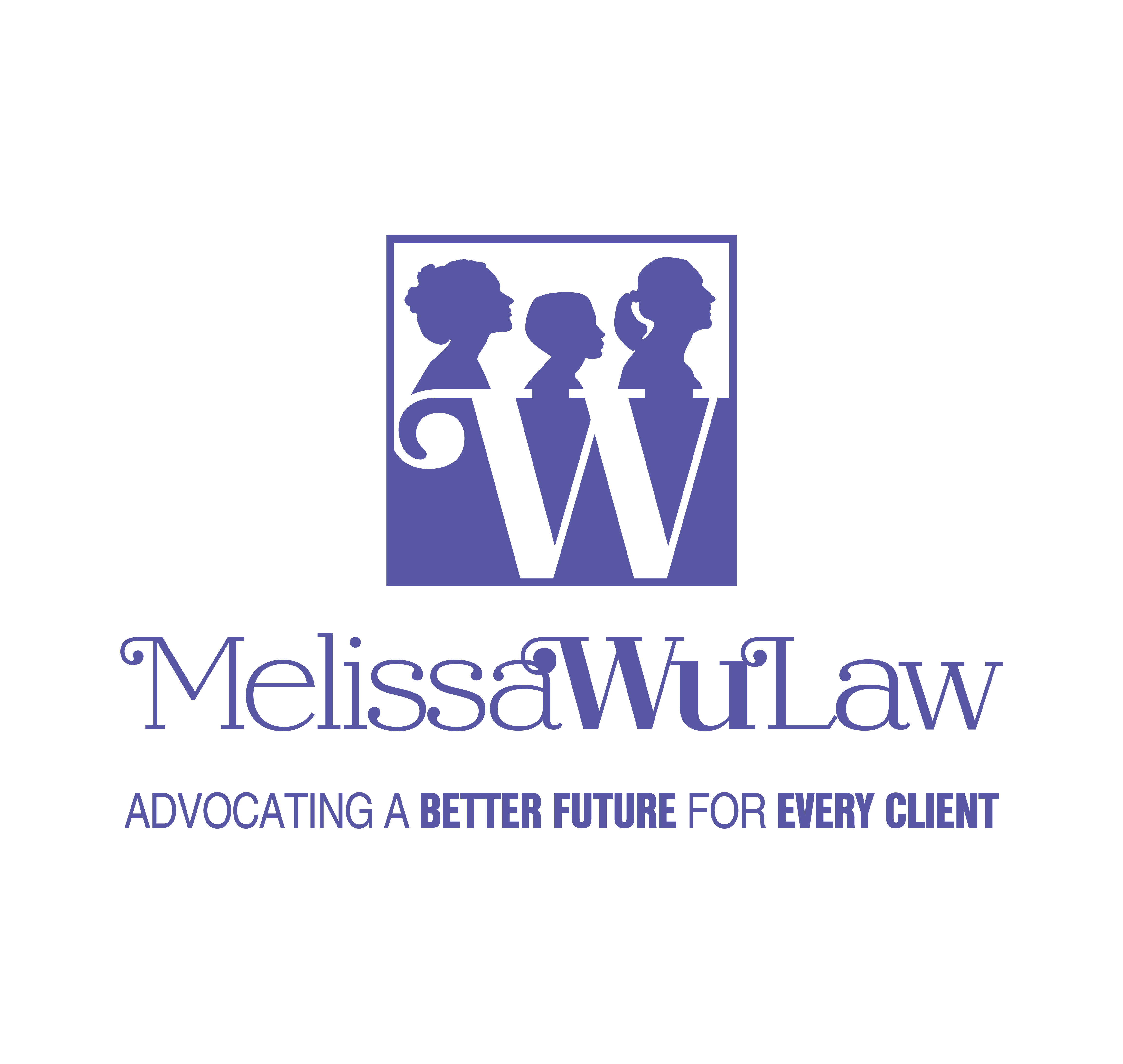 Melissa Wu Law