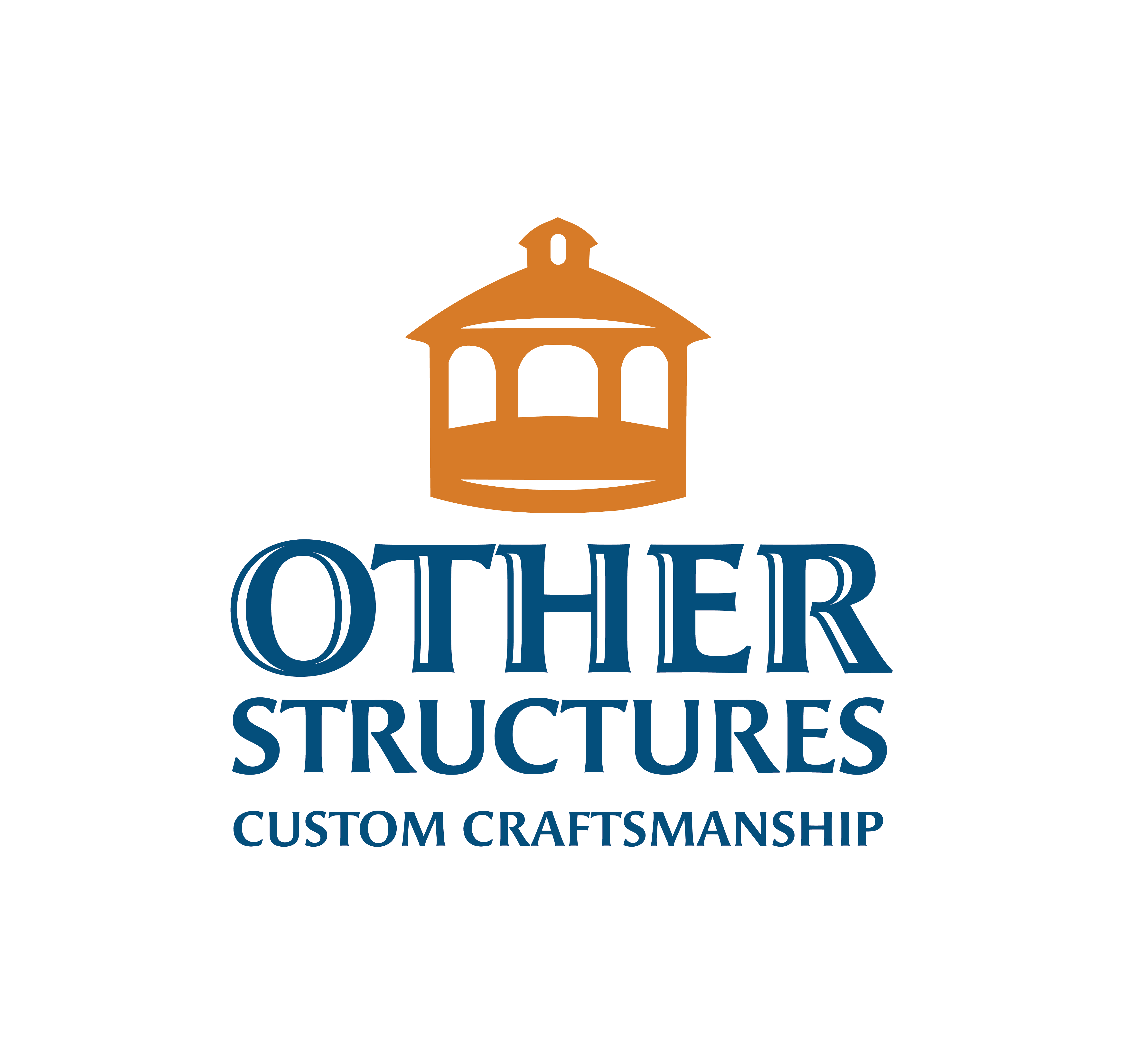 Other Structures Logo